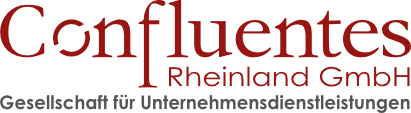 Confluentes Rheinland GmbH – Unternehmensberatung | Projektmanagement | Investitionen | Handel | Logistik
